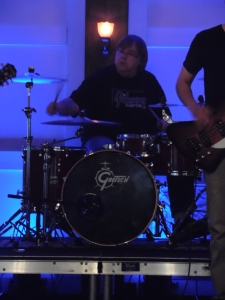 Gibson show June 23 2015 008